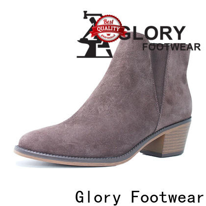 Glory Footwear suede boots women free quote for winter day