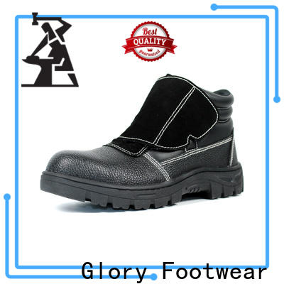 new-arrival safety shoes online in different color for party