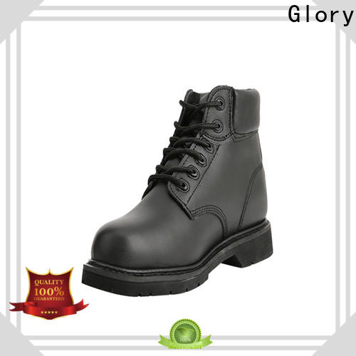 Glory Footwear awesome low cut work boots Certified for party
