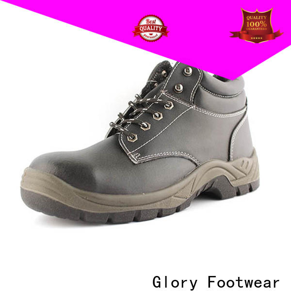 hot-sale hiking safety boots wholesale for shopping