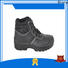 new-arrival leather work boots from China for shopping
