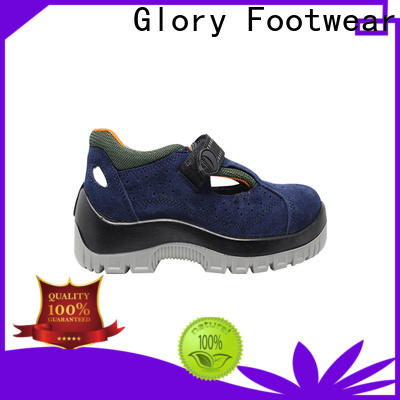 best goodyear footwear in different color for party