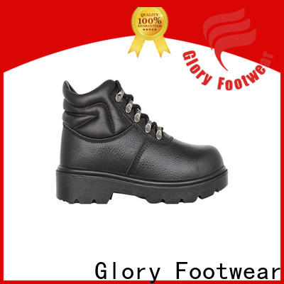 Glory Footwear goodyear footwear inquire now for outdoor activity