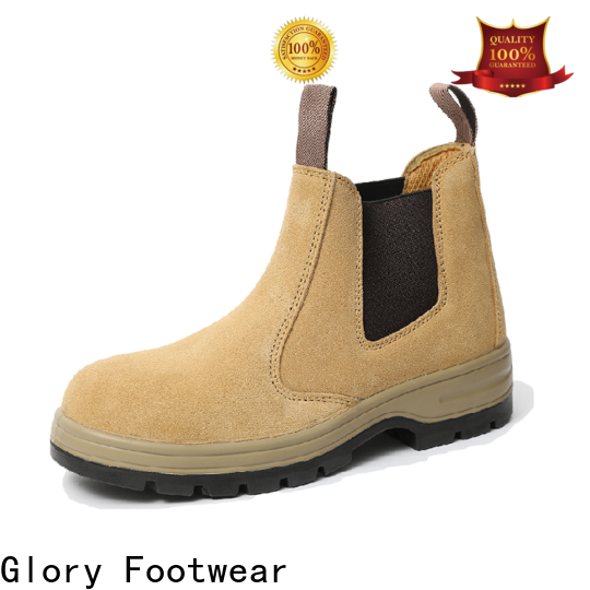 first-rate lightweight work boots free design for business travel