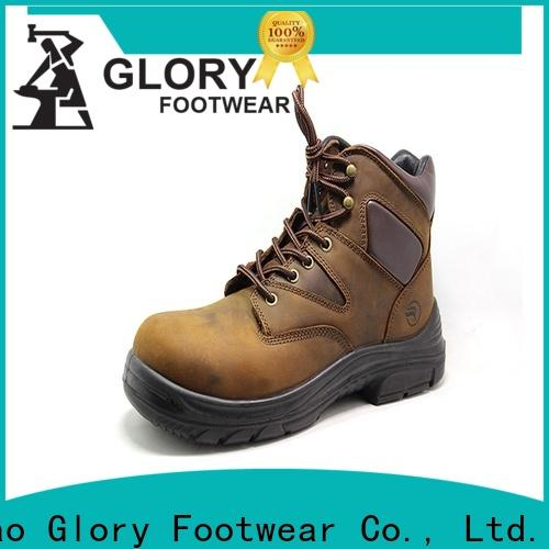 high end construction work boots free design for shopping