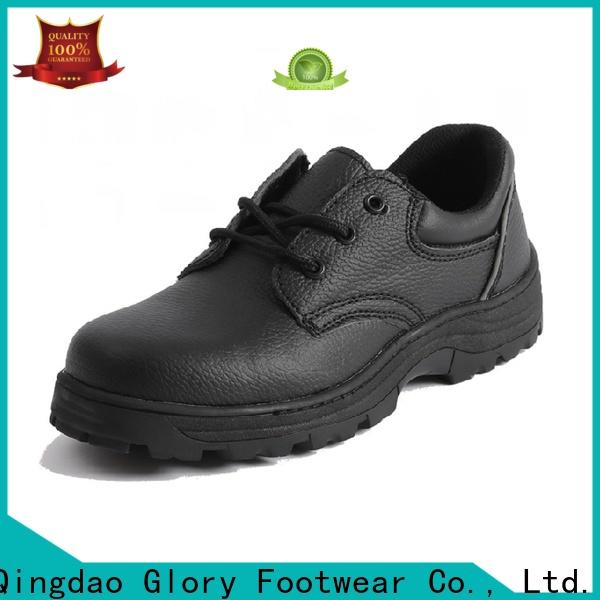 Glory Footwear newly industrial footwear inquire now for shopping