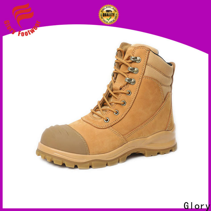 high end australia work boots free design for winter day