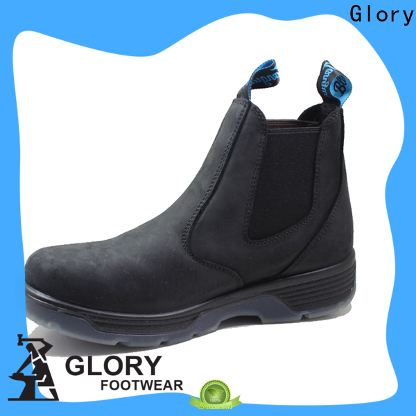 gradely australia work boots from China for party