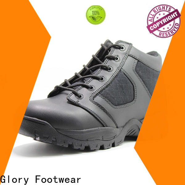 awesome safety work boots inquire now for hiking