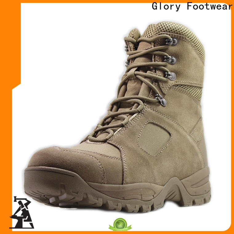 first-rate goodyear welt boots factory for hiking