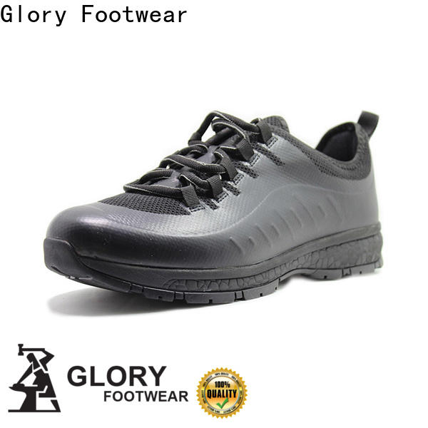 Glory Footwear men's athletic shoes free design for hiking