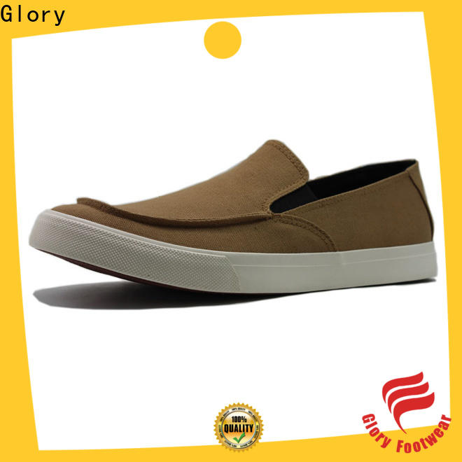 classy cheap canvas shoes with good price for shopping