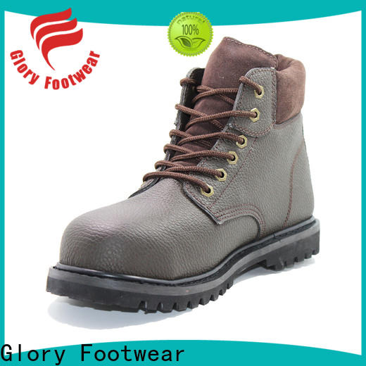 awesome light work boots order now for winter day