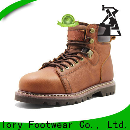 Glory Footwear australia boots order now for shopping