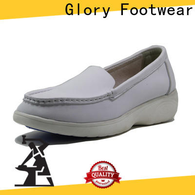 Glory Footwear classy canvas lace up shoes inquire now for hiking