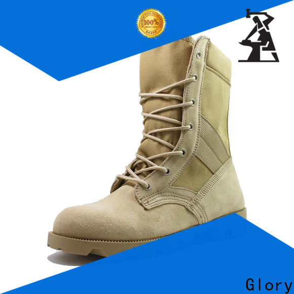 new-arrival mens combat boots by Chinese manufaturer for shopping