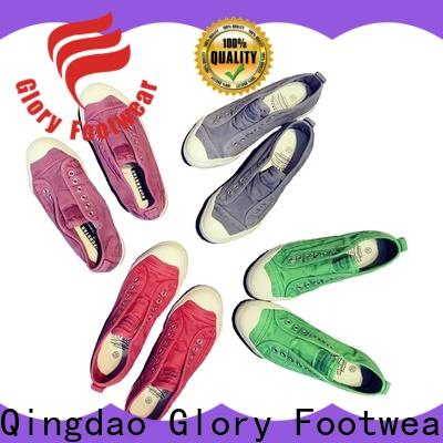exquisite slip on sneakers with good price