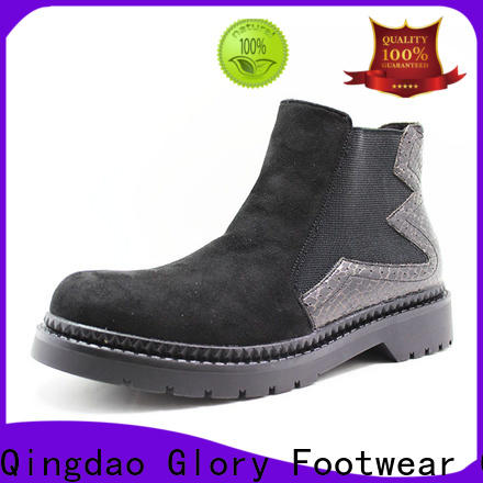 affirmative best combat boots widely-use for outdoor activity