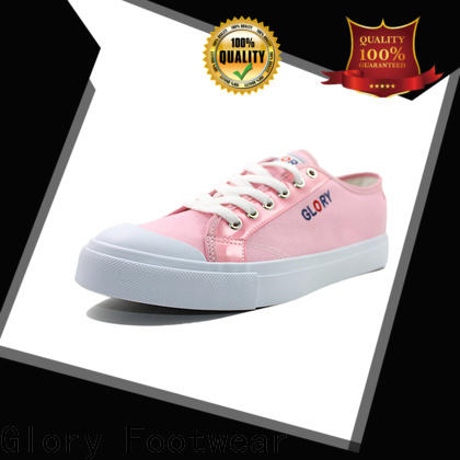 Glory Footwear high-quality casual shoes for men free quote for hiking