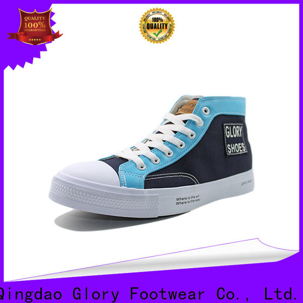outstanding casual shoes for men widely-use for outdoor activity