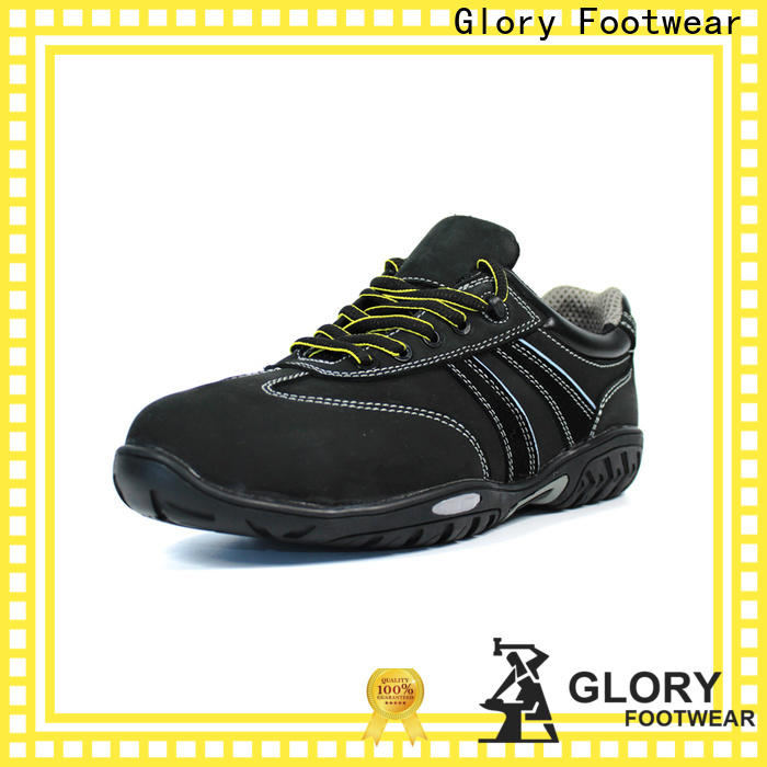 Glory Footwear high-quality lightweight running shoes with cheap price