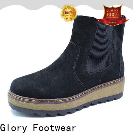 Glory Footwear useful trendy womens boots inquire now for shopping