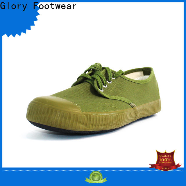 Glory Footwear cheap sneakers online factory price for outdoor activity