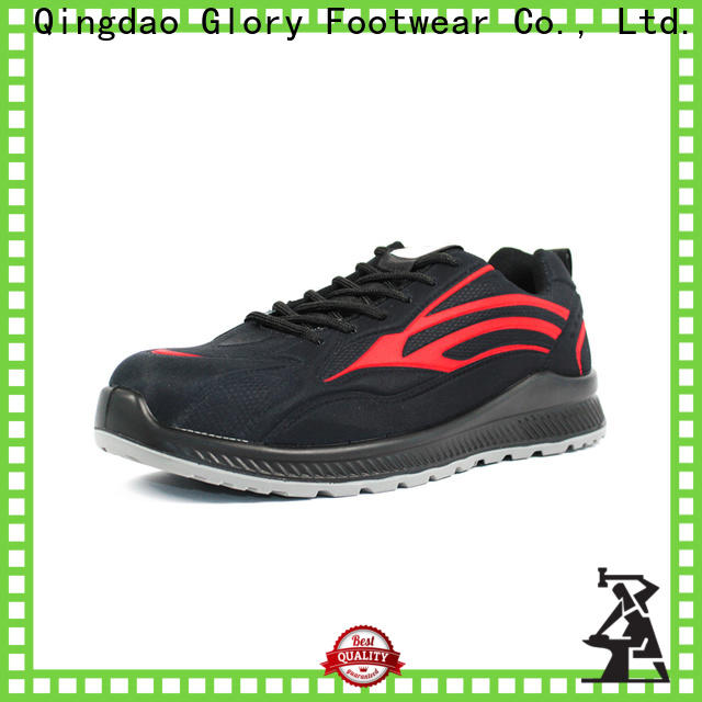 Glory Footwear classy lightweight athletic shoes free quote for shopping