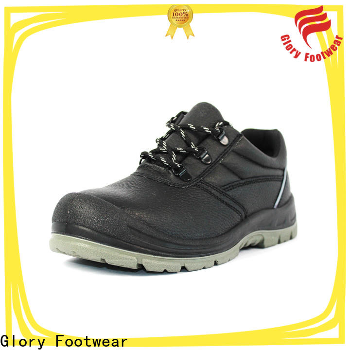 hot-sale sports safety shoes factory