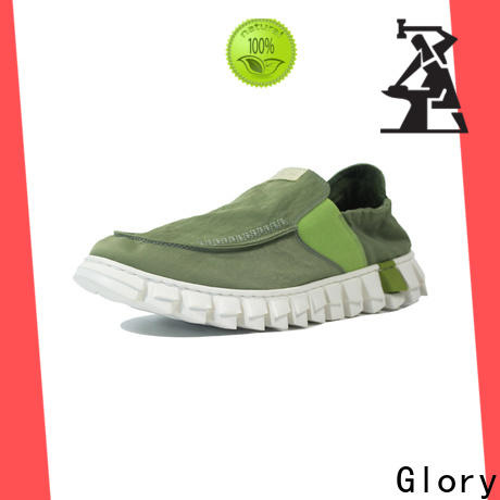Glory Footwear cheap sneakers online long-term-use for shopping