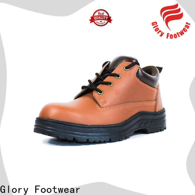 Glory Footwear safety shoes for men inquire now for hiking