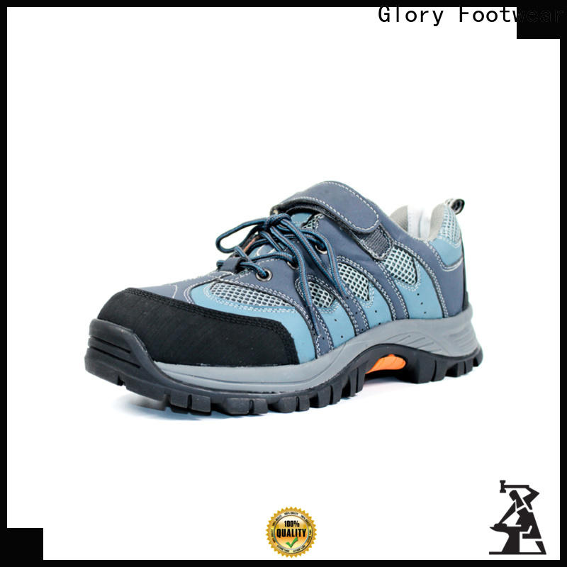 Glory Footwear superior comfortable walking shoes with cheap price for shopping
