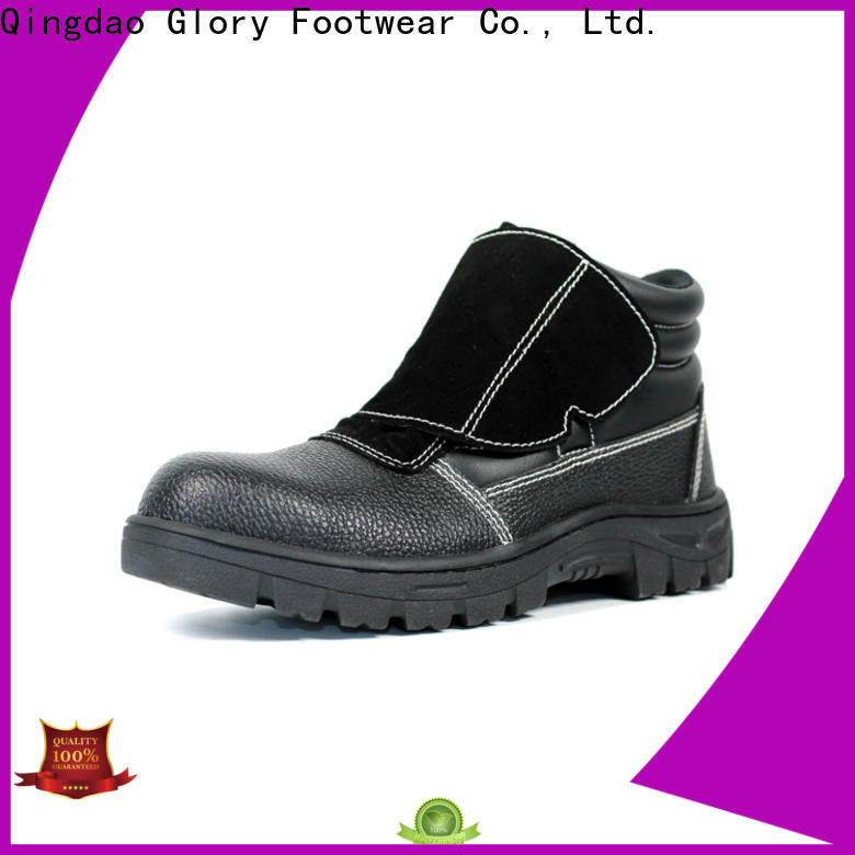 new-arrival best safety shoes inquire now for winter day