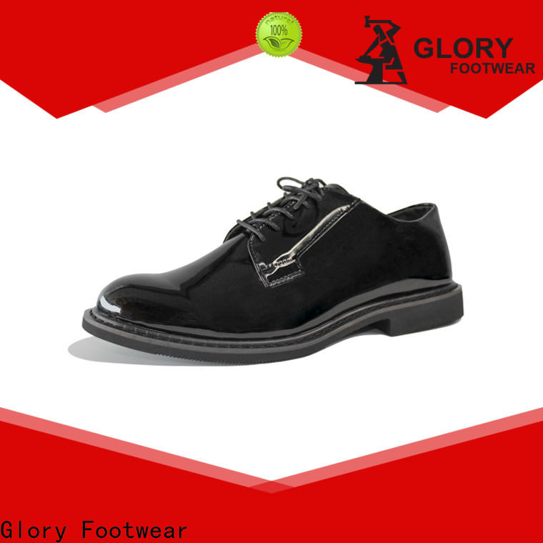 Glory Footwear high-quality canvas lace up shoes inquire now for party
