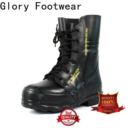 gradely safety work boots wholesale for shopping