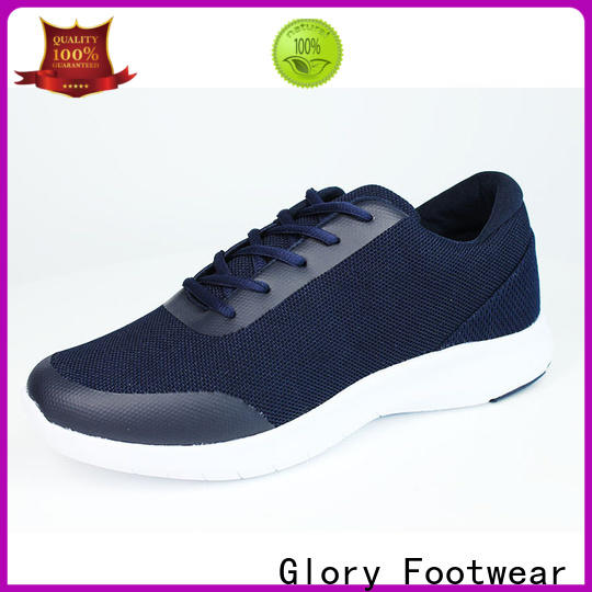 Glory Footwear quality lightweight athletic shoes long-term-use for hiking