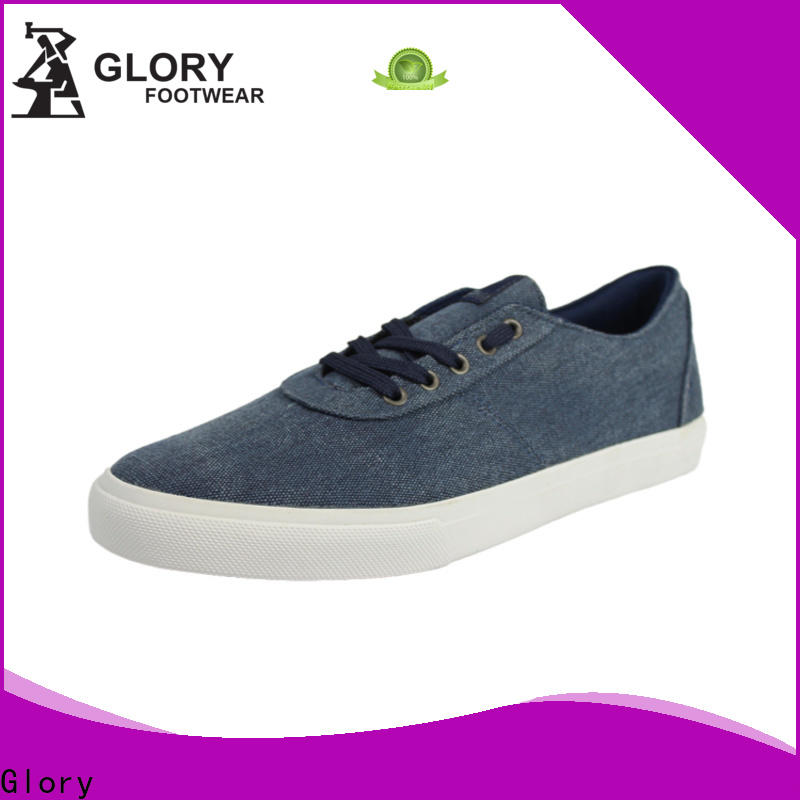 Glory Footwear classy cheap sneakers online widely-use