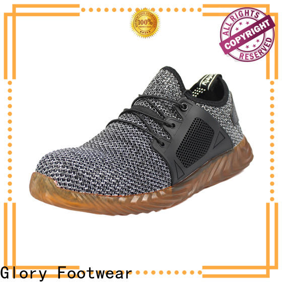 Glory Footwear men's athletic shoes with cheap price for shopping