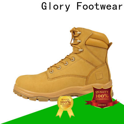 first-rate construction work boots free design for party