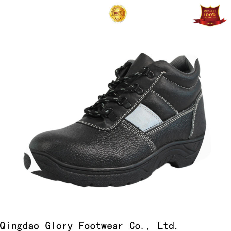 new-arrival comfortable work boots order now for party
