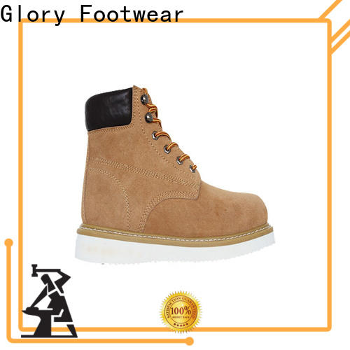 high end work shoes for men order now for hiking