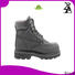 high cut hiking work boots wholesale for party