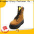 awesome rubber work boots free design