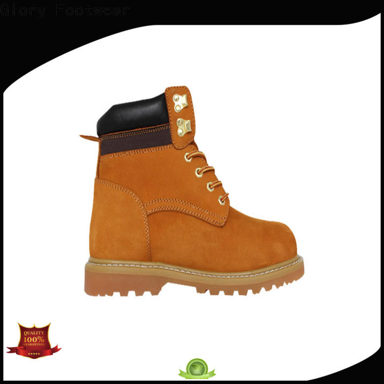new-arrival steel toe boots with good price for shopping