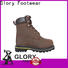 Glory Footwear australia work boots inquire now for party