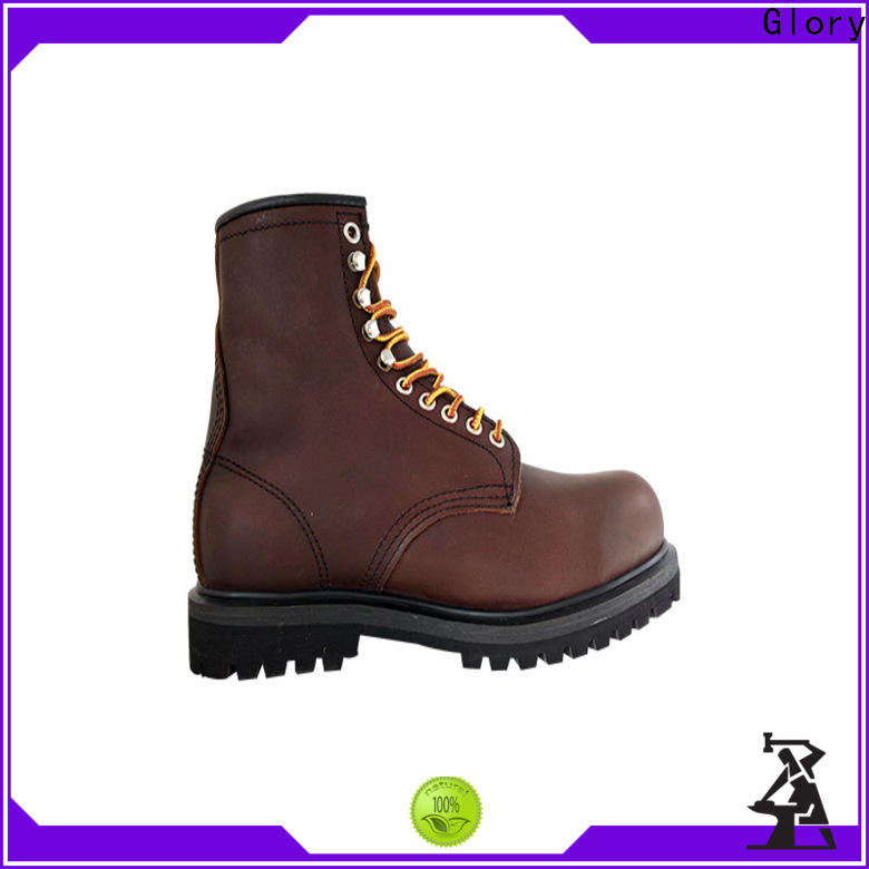 Glory Footwear outdoor boots order now