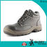 high end waterproof work shoes with good price for hiking