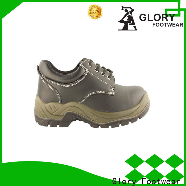 hot-sale safety footwear inquire now for shopping