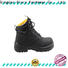 new-arrival comfortable work boots customization for party