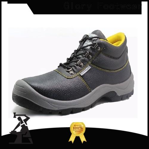 newly safety shoes for men inquire now for party